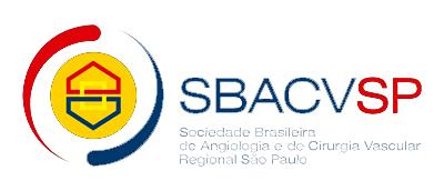 SBACV_SP Bezerra